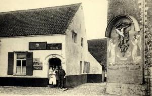 HEEMKRING & HEEMMUSEUM 'DE BOTERMOLEN'
